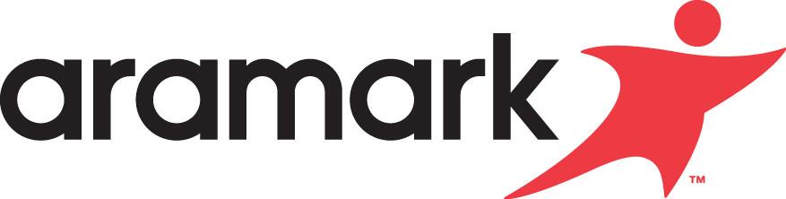 Aramark SA/NV