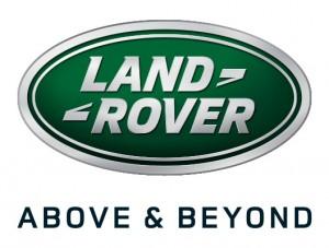 LandRover_logo 2014 Z
