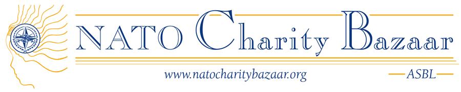 NATO Charity Bazaar