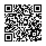 FBQRcode