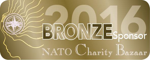Bronze2016