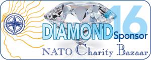 diamond2016