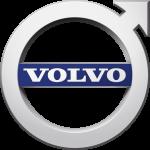 volvo-ironmark-2016