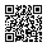 static_tombola-qr_code_without_logo
