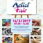 Poster_ArtsCrafts_Internet_NCB17