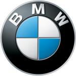 BMW-logo-blc