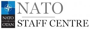 Staff Centre Logo